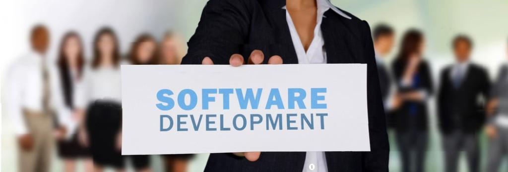 Software Companies Dubai