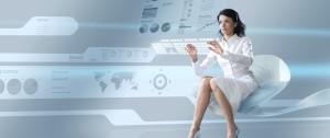 web design company future
