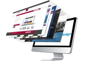 website design dubai 3