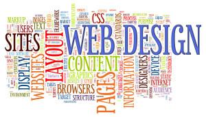 website design dubai 4