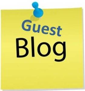 guestblogging SEO 2016