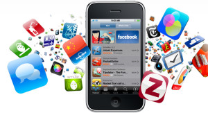mobile apps SEO