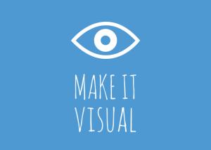 visual_content