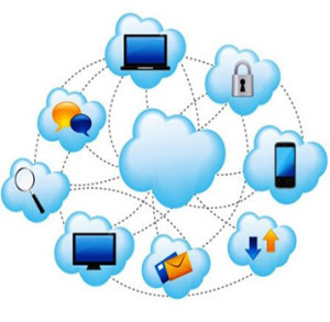 cloud-based-services