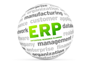image-erp-solution