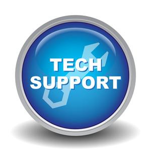 technicalsupport