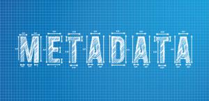 metadata-blueprint