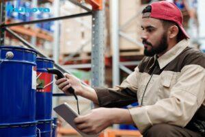 Best billing software for warehouse management in Dubai